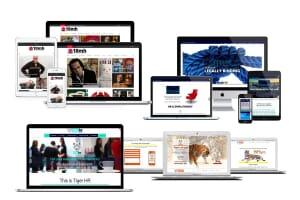 website page ft image